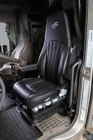 Minimizer Long Haul Series Of Heavy Duty Truck Seats In In-Cab Seats Smitttybilt Gear Jeep Seat Covers Interior Youtube Super High Back Cover 35 Inch Back Equipment Llc Dog Car For Pets Pet Hammock 600d Covercraft F150 Front Seatsaver Polycotton For 2040 Seating Companies Design New Seats Heavyduty Vehicle Applications Universal Pu Leather Heavy Duty Truck Van Digital Camo Custom Made Protector Chartt Fast Facts Saddle Blanket Unlimited Best The Stuff