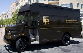 Ups Driver Jobs Uk Archives - HashTag Bg A Day In The Life Of A Ups Delivery Driver During Busiest Time Two Killed Crash On Us 441 Volving Dump Truck What You Need To Know About Short Haul Trucking Jobs 18 Secrets Drivers Mental Floss Horizon Transport North Americas Largest Rv Company New Freight Straight Stock Price Financials And News Fortune 500 Boxes All Over Highway After I480 Fox8com Will Pilot These Adorable Electric Trucks Paris Ldon Teamsters Reach Tentative Deal Fiveyear Contract Whats Driving Unlikely Lovein Between Taylor Swift Episode 536 The Future Of Work Looks Like Truck Planet