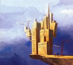 100 Wunderground Oslo Noam Chomsky Collapse Of Industrial Civilization