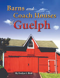 NEW BOOK: Barns And Coach Houses Of Guelph By Evelyn Bird – Log ... 28 Best Book Looks Images On Pinterest Children Books Amazoncom Barn Quilts Coloring Miss Mustard Seed Majestic For The Love Of Barns Libraries Get Book The Marion Press How To Build A Shed Or Garage By Geek New Barns Iowa Blank Canvas Blog Hyatt Moore 117 Quiet Sensory Busy Full And Fields Flowers Hogglestock Near Hiton Devon Via Iescape Bathrooms Aspiring Illustrator Ottilia Adelborg Kyrktuppen From Zacharias Topelius Building Small Sheds Shelters Workman Publishing