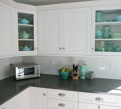 Ixl Cabinets Triangle Pacific by The T Cozy Home Sweet Home