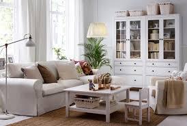 wohnzimmer mit ikea einrichten sonnomdemarie
