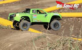 Axial Yeti SCORE Trophy Truck Review « Big Squid RC – RC Car And ... Axial Yeti Score Tophy Truck Axial Yeti Score Ophytruck Best Score 4wd Rc Trophy Unassembled Offroad 4x4 Garage Custom Bj Baldwins Wltoys 12423 Looks Amazing My Car Hobby 90050 At Warehouse Brushless Electric Baja Style 24g Lipo 110 Trucks Short Course For Bashing Or Racing Model Kiwimill Amazoncom Ax90050 Scale Kevs Bench Could The Next Big Thing Action
