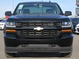 2018 Chevy Silverado 1500 Custom 4X4 Truck For Sale In Ada OK - JG197188 Rocky Ridge Debuts New Custom Truck Packages At Nada 2018 Medium Custom Trucks For Sale Truck And Suv Parts Warehouse 1987 Chevrolet Deluxe 20 Pickup Item F7454 Old Classic American Editorial Otography Image Of Carshow Status Grill Chevy Accsories The Beast Manuels West Coast Stylin Duramax Liftd Of Texas 1951 3100 With A 4bt Diesel Inlinefour Engine Silverado 1500 4x4 In Ada Ok Jg197188 Finally Bought My Dream 1986 Crew Cab 2019 Trim Levels All Details You Need