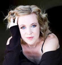 Kristin Hersh Wikipedia