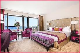 offres d emploi femme de chambre chambre best of offre d emploi femme de chambre hotel hd