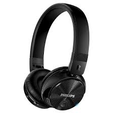 Headphones & Earbuds Tar