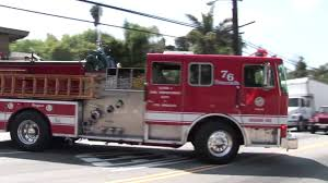 Excerpt From Kids Love Fire Engines | Community Helpers ... Lets Get On The Fiire Truck Watch Titus Fire Truck Toy Song Rescue Products Pinterest Super Mario Dancing With Youtube Fire Truck For Kids Game Cartoon For Children Little Number 9 The Engine Read Aloud Police Car Ambulance Kids Learning Vehicles Names Ivan Ulz Topic William Watermore Real City Heroes Rch Videos Carl Transform And In Trucks Cartoon For Chevy Or Gmc 4 Wheel Drive Trucks One Little Librarian Toddler Time Fire 1980s American Lafrance Weminster Booklet Information