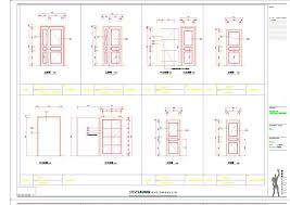 Kawneer Curtain Wall Cad Details by 16 Kawneer Curtain Wall Doors Products Archives Tubelite