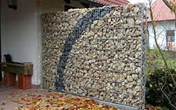 mur de separation exterieur aménagement exterieur btpme indre et loire 37