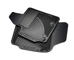 Floor Mats - All-Weather Thermoplastic Rubber, Black Dual Retention ... Best Ford Floor Mats For Trucks Amazoncom Ford F 150 Rubber Floor Mats Johnhaleyiiicom Oem 4pc Fit Carpeted With Available Logos 2015 Mustang Rezawplast 200103 Buy Rubber Seat Volkswagen Motune Scc Performance Armor All Black Full Coverage Truck Mat78990 The Trunk Mat Set Running Pony F150 092014 Husky Liners Front Xact Contour Ford Elite Floor Mat Shop Your Way Online Shopping Earn Points 15 Charmant Plasticolor Ideas Blog Fresh 2007 Ignite Show Weathertech Digalfit Free Shipping Low Price