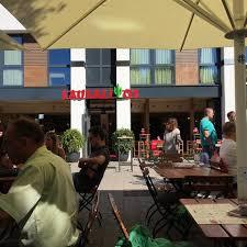 heilbronn baden württemberg breakfast brunch places