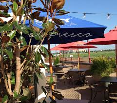 Tommys Patio Cafe Lunch Menu by Tommy U0027s Italian American Grill
