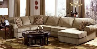 Beautiful Unique Ashley Furniture Living Room Sets