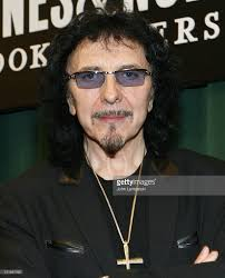 Tony Iommi Signs Copies Of Freshman Finds Barnes Nobles Harry Potterthemed Yule Ball Tony Iommi Signs Copies Of Careers Noble Booksellers 123 Photos 124 Reviews Bookstores Best 25 And Barnes Ideas On Pinterest Noble Customer Service Complaints Department What To Buy At Black Friday 2017 Sale Knock Out Barnes Noble Book Store In Six Story Red Brick Building New Ertainment Center Spinoff Coming To Mall Amazoncom Nook Ebook Reader Wifi Only Heidi Klum Her Book And Stock Images Alamy
