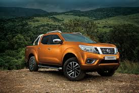 We Love The New Nissan Navara! – Gumtree Blog Truck Trials Harbour Zone Apk Download Free Racing Game For Tricky The Devine Happenings Of Jacob And Beth Rebuilt A Truck Bed Crane Hire Solutions On Twitter Job Erecting Steelwork Concept The Week Gmc Terradyne Car Design News Equipment Sauber Mfg Co World 2 Level With 18 Wheeler Semi Youtube How To Get Dump Fancing Finance Services Crashes Driver Deluxe By Teen Games Ooo Oil Tanker Transporter Offroad Driving App Ranking Store