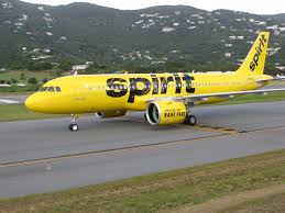 Spirit Airlines Promo Codes & Flight Sales 2019 | Skyscanner Health And Fitness Articles February 2019 Amusements View Our Killer Coupons 75 Off Frontier Airline Flights Deals We Like Drizly Promo Coupon Code New Orleans Louisiana Promoaffiliates Agency Groupon Adds Airlines Frontier Miles To Loyalty Program Codes 2018 Oukasinfo 20 Off Sale On Swoop Fares From 80 Cad Roundtrip Coupon Code May Square Enix Shop Rabatt Bag Ptfrontier Pnic Bpack Pnic Time Family Of Brands Ltlebitscc