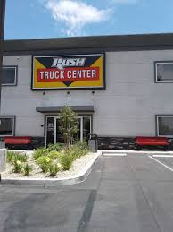 100 Rush Truck Center Pico Rivera Car Dealer 2450 Kella Ave City Of Industry