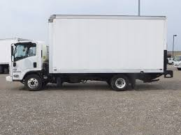 2014 Used Isuzu NPR HD (16ft Box Truck With Lift Gate) At ... 2006 Gmc C7500 Single Axle Box Truck For Sale By Arthur Trovei Buffalo Biodiesel Inc Grease Yellow Waste Isuzu Van Trucks In Pittsburgh Pa For Sale Used Commercial Vans In Lyons Il Freeway Ford Perfect Ga Has Chevrolet P 2005 F450 Diesel V8 Used Commercial Van Maryland Used Atego 1218 Box Truck For Sale 2013 Freightliner M2112 Van 365 West Tn 2017 E350 16 Ft Truck With Lift Cargo Asheville Biltmore Village Youtube Hino Lovely Straight