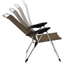 Lightweight Adjustable Folding Arm Chair Folding Chair Charcoal Seatcharcoal Back Gray Base 4box Gsa Skilcraf 6 Best Camping Chairs For Bad Reviewed In Detail Nov Kingcamp Heavy Duty Lumbar Support Oversized Quad Arm Padded Deluxe With Cooler Armrest Cup Holder Supports 350 Lbs 2019 Lweight And Portable Blood Draw Flip Marketlab Inc Adjustable Zanlure 600d Oxford Ultralight Outdoor Fishing Bbq Seat Hercules Series 650 Lb Capacity Premium Black Plastic Steel Bag Lawn Green Saa Artists Left Hand Table Note Uk Mainland Delivery Only The According To Consumers Bob Vila