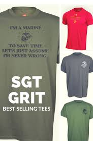 340 best sgt grit best sellers images on pinterest grits marine