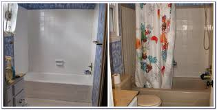 100 tub refinishing sacramento ca bathroom remodeler