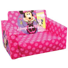 Minnie Mouse Flip Open Sofa Canada by Minnie Mouse Flip Out Sofa 3770
