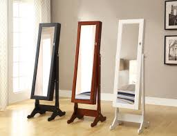 Large Jewelry Armoire : Clever Mirror Jewelry Cabinet – Laluz NYC ... Tips Interesting Walmart Jewelry Armoire Fniture Design Ideas Belham Living Seville Antique Walnut Locking Large Standing Mirror Cheval Floor Enter Home With Best Wood Storage Material For 9 Steps With Pictures Amazoncom Choice Products Black Mirrored Cabinet Bedroom White Master Powell Wooden Silver Walmartcom Organize Every Piece Of In Cool Target Outstanding Extra Stand Up Blackcrowus