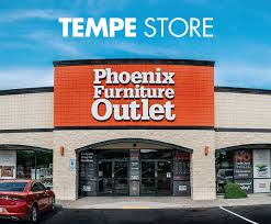 furniture store in tempe az 85284 furniture outlet
