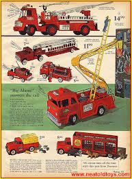 Tonka, 1966 Penneys Christmas Catalog   TONKA & OLD TOYS   Pinterest ... Full Truck And Bus Package 2017 Repair Manual Trucks Buses Catalogs Order A Chevs Of The 40s Downloadable Car Or Catalog New Tow Worldwide Equipment Sales Llc Is Daihatsu Delta750 Japanese Brochure Classic Vintage Free Waldoch Ships Discount Upon Checkout 2015catalog Catalogs Books Browse By Brand Trux Accsories Bulgiernet Pikecatalogsciclibasso81 1920s Dent Cast Iron Toys Fire Engine Airplane Cap Gun