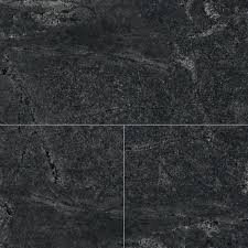 Soapstone Floor Black Marble Tile Texture Seamless With Regard To Inspirations 5