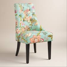 cheap unique back upholstered dining room chairs upholstered