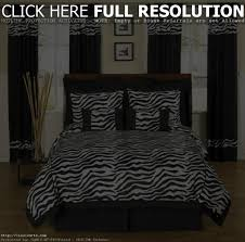 Baby Nursery Zebra Print Decorating Ideas Bedroom Purple And Black Decor Amazon Home Design Best