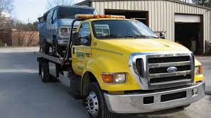 100 Tow Truck Insurance Cost Greensboro Ing Service 3368541410 Car Heavy Ing