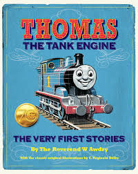 Thomas The Tank Engine: The Very First Stories (Thomas & Friends ... Troublesome Trucks Songgallery Thomas The Tank Engine And Trackmaster Truck Sod Fuel Wwwtopsimagescom Train Hauling Dumping Off For Oublesometrucks Instagram Tag Instahucom Friends Dailymotion Video With Duke Song Reversed Youtube Heil Thefhatt Thewikihow 29 2003 Video Dailymotion Set And 3 Feat Robert Hartshorne The Kidmore