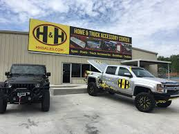 Trussville Location - H&H Home And Truck Accessory CenterH&H Home ... Trucks Truck Accsories Jeep Parts Custom Truck Accsories Reno Carson City Sacramento Folsom Mrtrucks Favorite And Trailer To Safer Accessory Work Bed Organizer Utility Products Magazine Gallery Tyler Total Accessory Center Automotive Customization Shop Best 25 Ideas On Pinterest Toyota Aftershot Nissan Recoil New Smittybilt Trailer For That Off Road Daytonz Hitch V 11 Mod American Simulator Mods Chrome Trim Led Lighting Car Light Alliance Announces New Product Award Winners