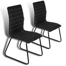 esszimmerstühle küchenstühle 2er set esstisch stühle