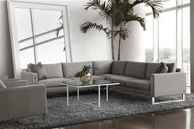 Crypton Super Fabric Sofa fabric coverings american leather