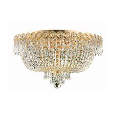 Lamps Light Ceiling Light Close Fitting Ceiling Lights
