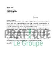 formation cuisine gratuite beautiful formation de cuisine gratuite 5 lettre de motivation