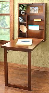 Wall Mounted Desk Ikea Malaysia by Stunning Wall Hanging Desk Availability In Stock Wall Mounted Desk