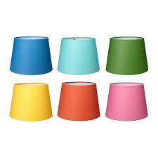 ortala shade ikea the paper shade provides a diffused and