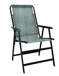 walmart outdoor lounge chair cushions folding chair at walmart