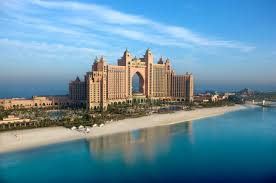 100 Water Discus Hotel In Dubai Atlantis The Palm Wikipedia