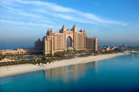 100 Water Discus Hotel Dubai Atlantis The Palm Wikipedia