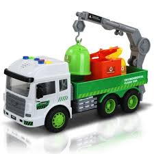 Cheap Garbage Truck, Find Garbage Truck Deals On Line At Alibaba.com Dump Truck Vector Free Or Matchbox Transformer As Well Trucks For Garbage Amazonca Toys Games 2 Warps To Neptune R Us Matchbox Kidpicks Car Transporter Truck And Mj The Puppy Amazoncom Mattel 164 Scale Green Waste Management Trash Refusetruck Hash Tags Deskgram 08 Garbage Car Review By Cgr Garage Video Dailymotion Lesney No 21 Foden Concrete Yellow 1960s Made In Combine 51 Harvester 1977 Made England Trash Bash Monster Mbx Adventure City 2015 Diecast