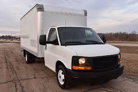 2011 GMC Savana Used Cars In Crystal Lake IL 60014