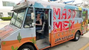 100 Taco Truck San Diego Madd Mex Cantina Food S Catering Mexican Asian Cali Fusion