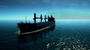 Ship Sinking Simulator Play Free by Save 75 On World Ship Simulator On Steam