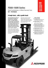 FD80-160N Series - Engine Powered Forklift Trucks 8-16 Tonnes ... Reach Trucks Cat Lift Trucks Pdf Catalogue Technical Home Forklifts Ltd Ldons Leading Forklift Specialists Truck Traing Trans Plant Mastertrain Transport Kocranes Presents Its Next Generation Lift Trucks Yellow Forklifts Sales Lease Maintenance Nottingham Derby Emh Multiway Reach Truck The Ultimate In Versatile Motion Phoenix Ltd Our History Permatt Easy Ipdent Supplier Of And Materials 03 Lift King 10k Forklift 936 Hours New Used Hire Service Repair Electric Forklift From Linde Material Handling